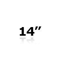 Snekæder til 14