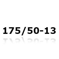 Snekæder til 175/50-13