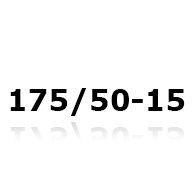 Snekæder til 175/50-15