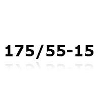 Snekæder til 175/55-15