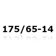 Snekæder til 175/65-14