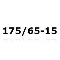 Snekæder til 175/65-15