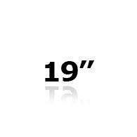 Snekæder til 19
