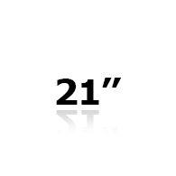 Snekæder til 21