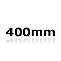 Vinduesvisker 40cm