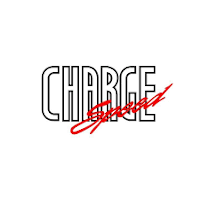 Chargespeed
