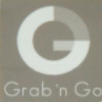 GrabNGo