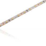 LED-FlexiStrip