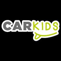 Carkids