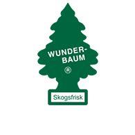 Duftfrisker & Wunderbaum