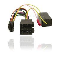 Connector - Strøm