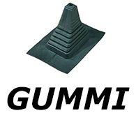 Gummi