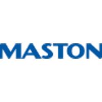 Maston