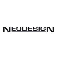 Neodesign