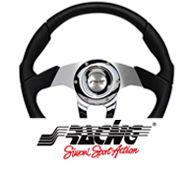 Simoni Racing