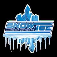 Snow&Ice