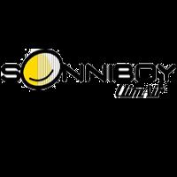 Sonniboy