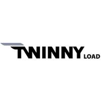 Twinnyload