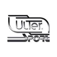 Ulter Sport