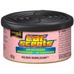 California Scents, Luftfrisker, Balboa Bubblegum (42gr) - 1stk.