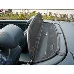 Læskærm - Mercedes SL R230 (01-11)