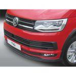 RGM, Underlæbe, Til Forkofanger, Volkswagen Transporter T6 2015-, Plastik (ABS) - 1 Sæt