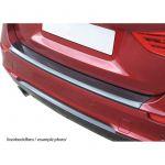 RGM, Beskyttelseskant til bagkofanger, Bentley Bentayga 2015-, Carbon Look, Plastik (ABS) - 1stk.