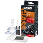 Quixx Forrude Reparations Kit