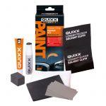 Quixx Reparationssæt - Stone Chip - 1 Sæt