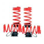 H&R Height Adjustable Spring System suitable for BMW M3 G80 Sedan & M4 G82 Coupé 2WD 2021- FA25-35/RA25-40mm