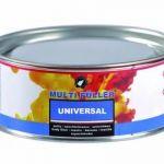 MultiFuller, Universal Spartel, 1,8kg - 1stk.