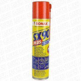 Sonax - SX90 Plus, 400ml