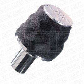 Induction kit - BMW E36 M3 3.0i / 3.2i (92-98)