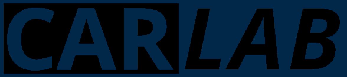 CarLab.dk Biludstyr